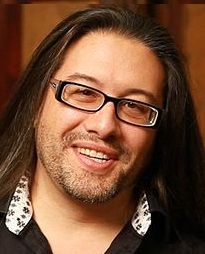 Photo of John_Romero.jpg